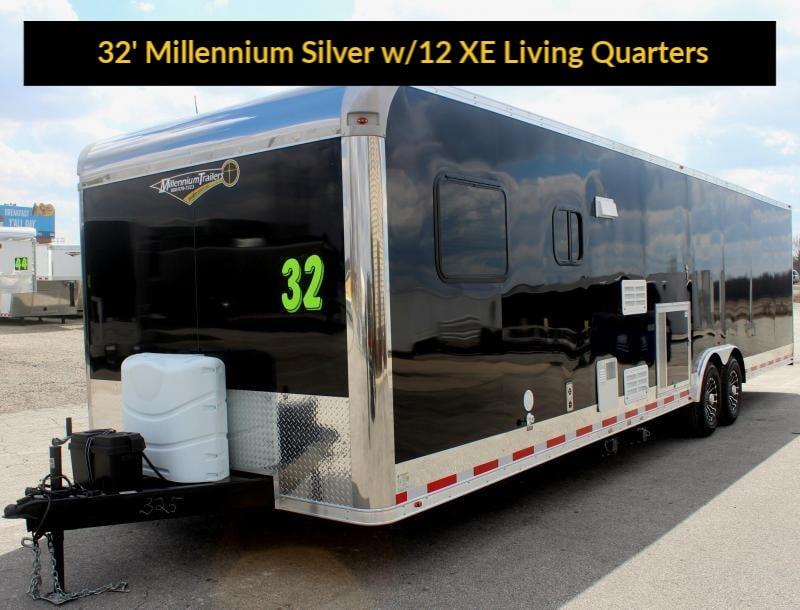bumper_living_quarters0326_1