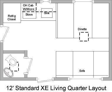 bumper_living_quarters0326_24