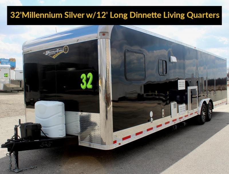 bumper_living_quarters0330_1