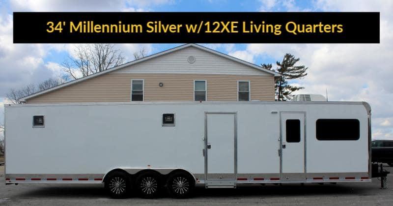 bumper_living_quarters0331_1