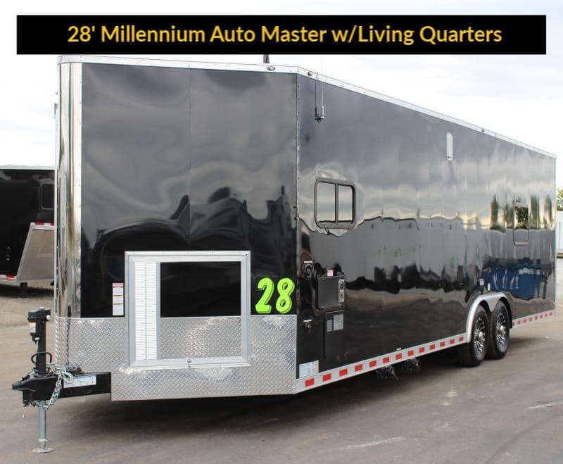 bumper_living_quarters0356_1