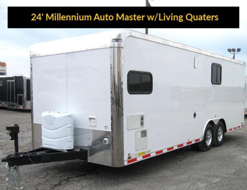 bumper_living_quarters3712_1