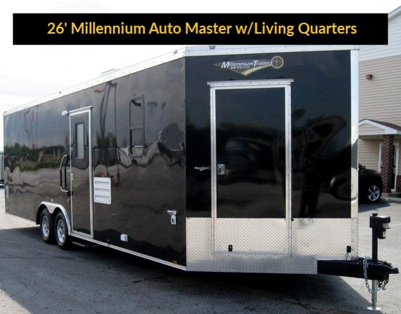 bumper_living_quarters4485_1