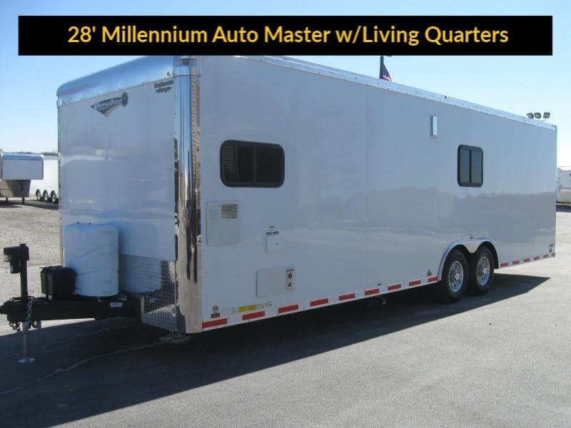 bumper_living_quarters4486_1