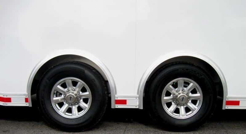 bumper_pull_removable_3725_15