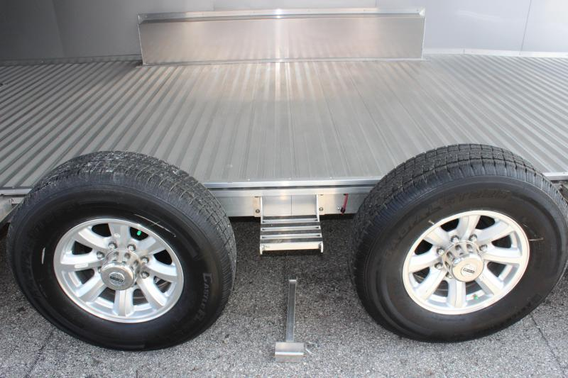 bumper_pull_removable_6174_24