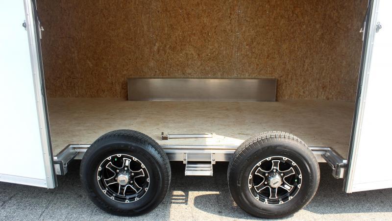 bumper_pull_removable_9786_2