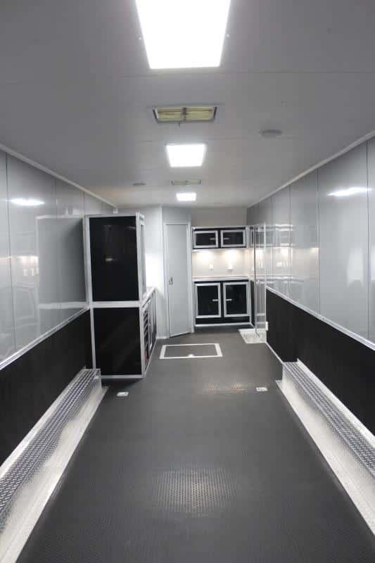 bumperpullwbathroom0142_10