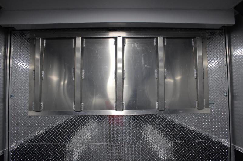 bumperpullwbathroom0142_15