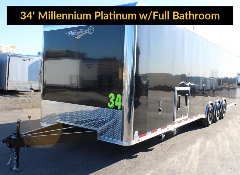 bumperpullwbathroom0250_1