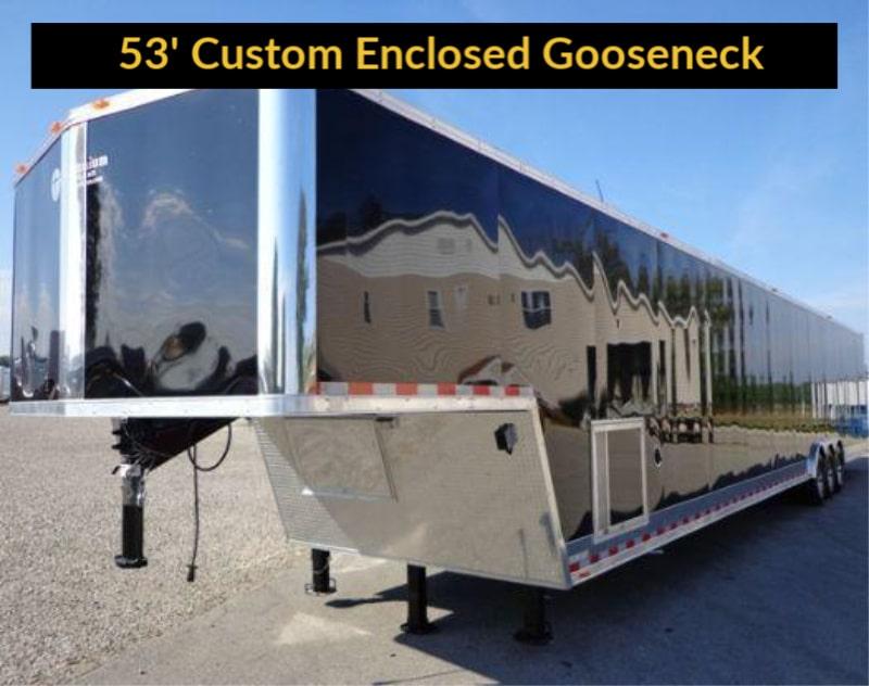 customenclosed102682_1