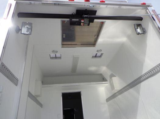 customtrailer0001_10