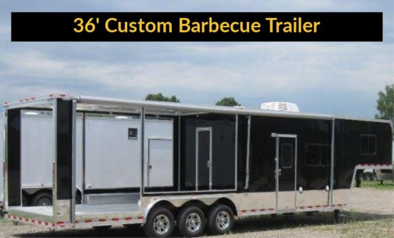 customtrailer0002_1