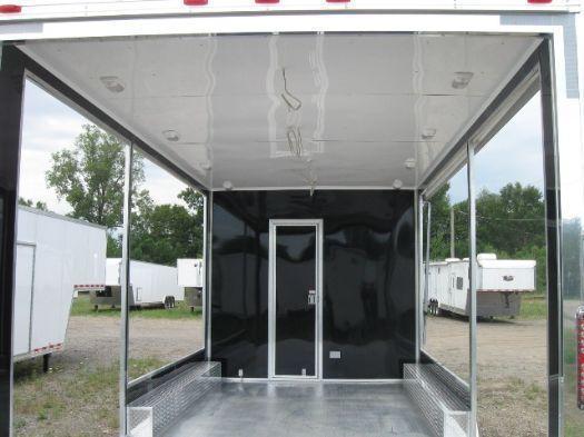 customtrailer0002_3