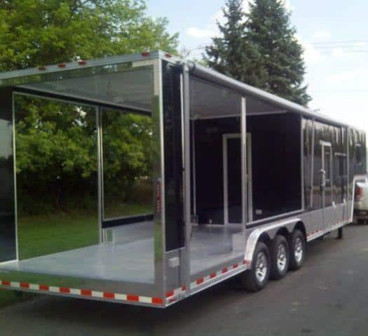 customtrailer0002_9