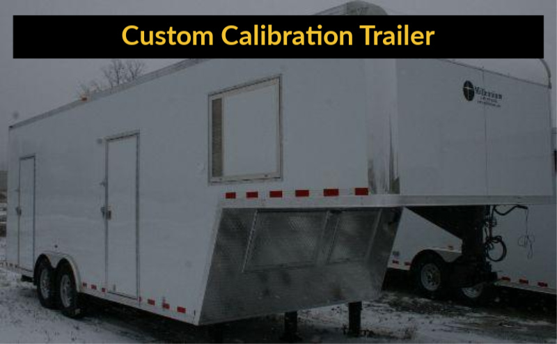 customtrailer0120_1