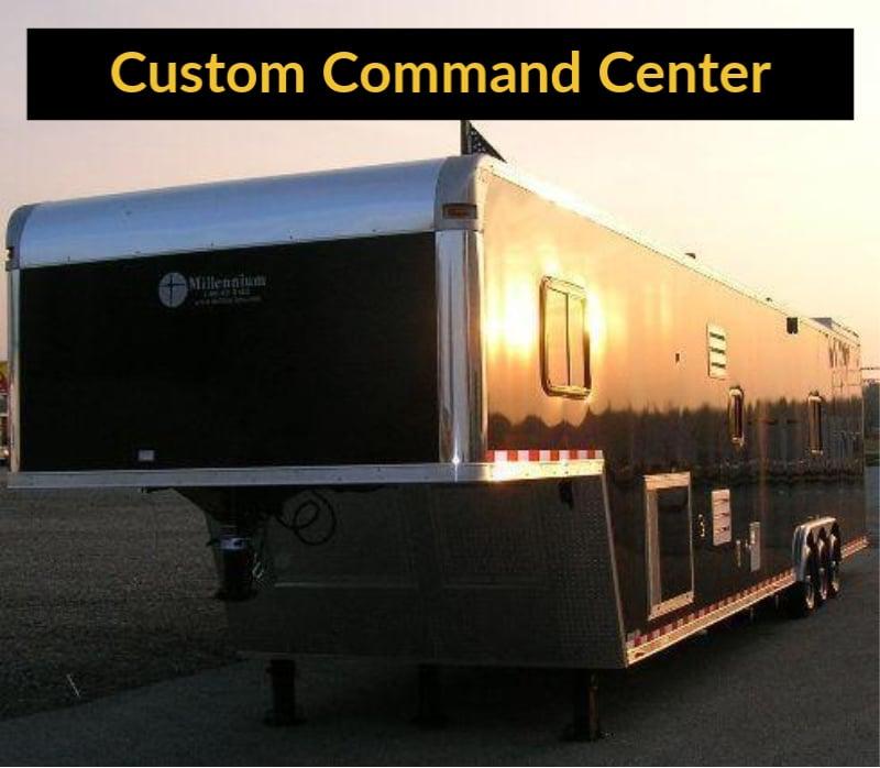 customtrailer0131_1
