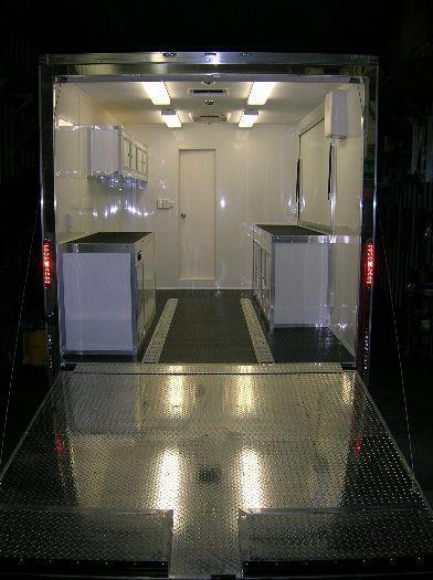 customtrailer0178_4
