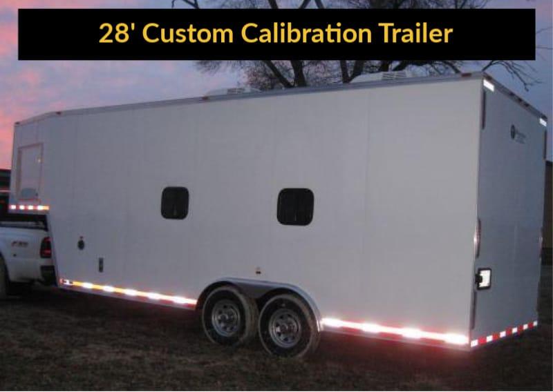 customtrailer0179_1