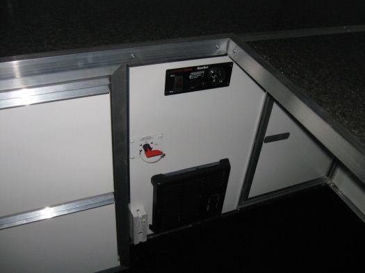 customtrailer0179_8