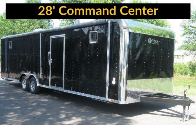 customtrailer0302_1