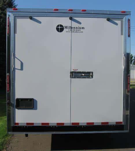 customtrailer0357_4