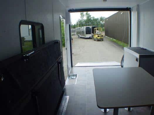 customtrailer0669_3