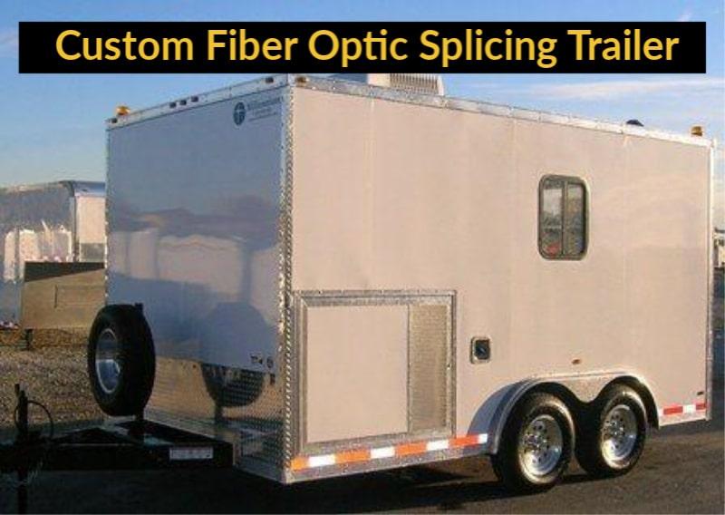 customtrailer101147_1