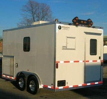 customtrailer101147_2