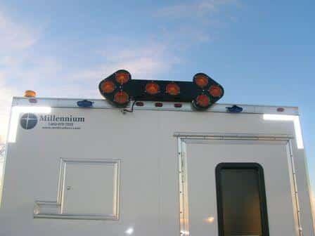 customtrailer101147_5