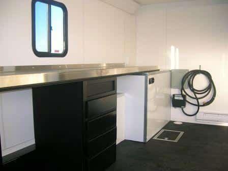 customtrailer101147_6