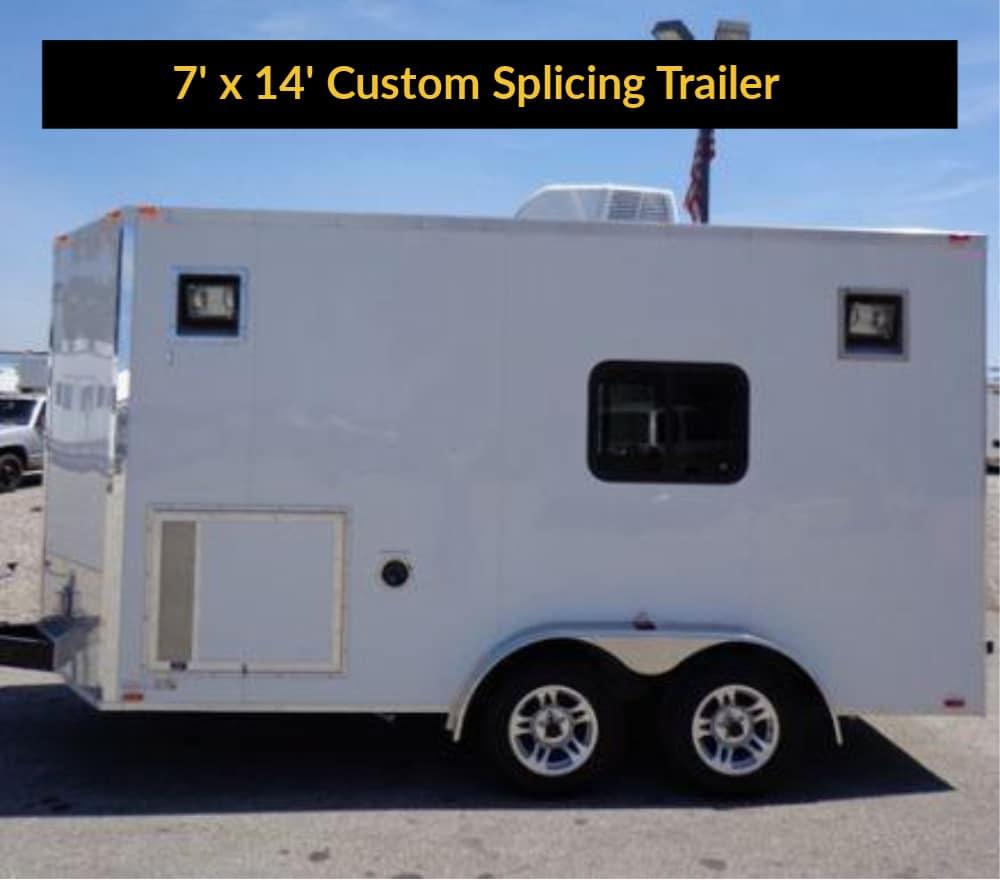 customtrailer102635_1