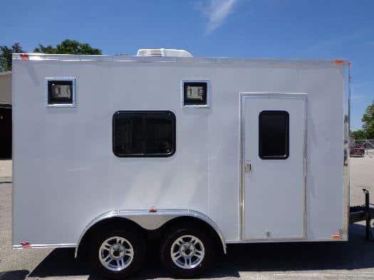customtrailer102635_2
