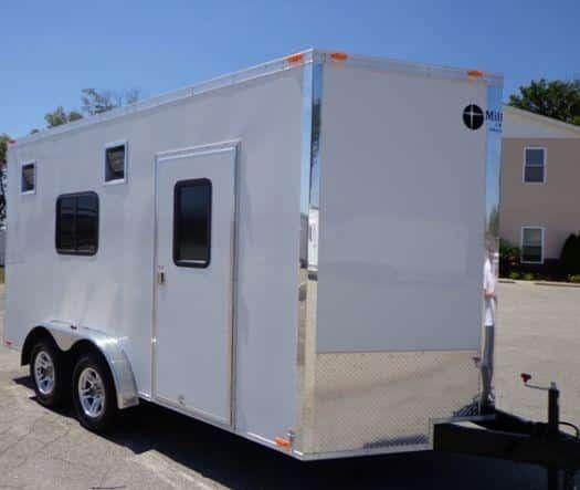 customtrailer102635_3