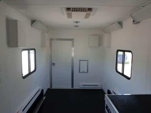 customtrailer102635_7