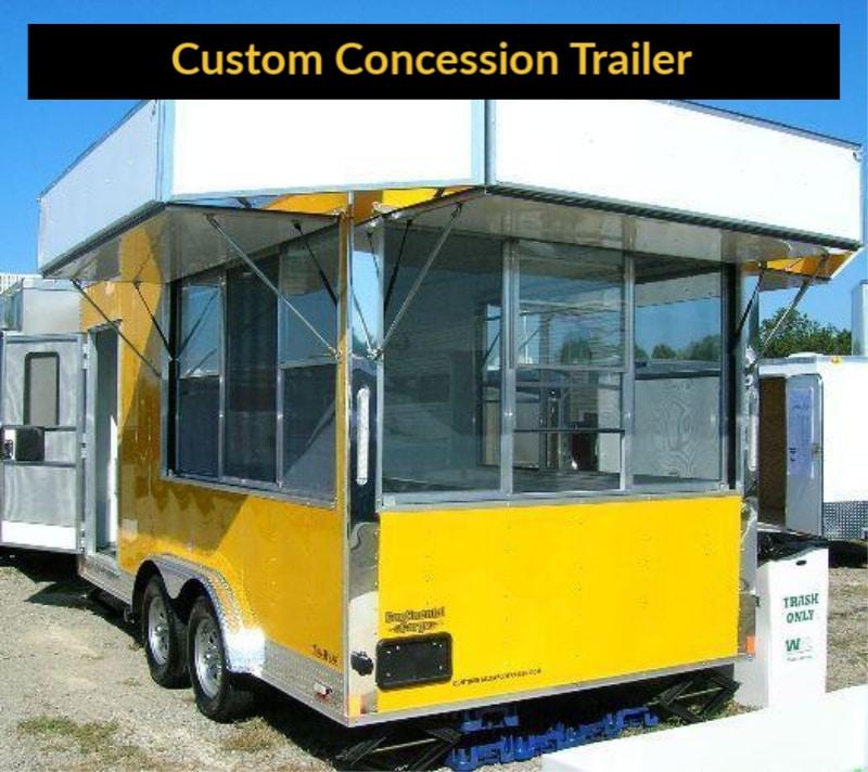 customtrailer103017_1
