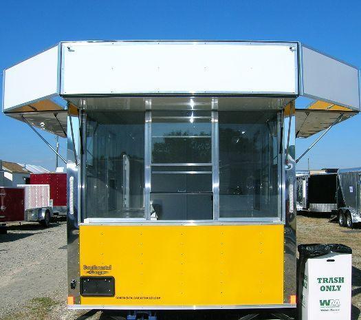 customtrailer103017_2