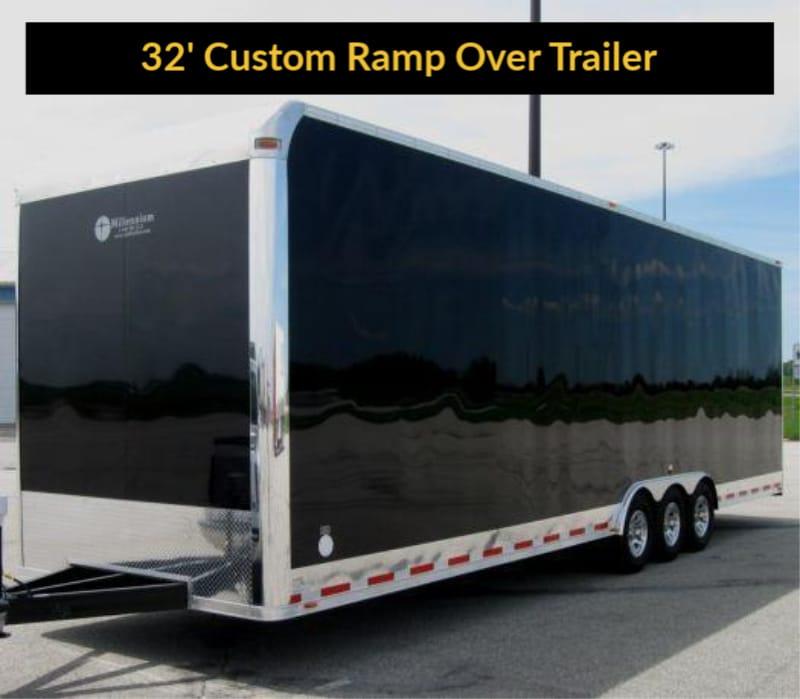 customtrailer103129_1