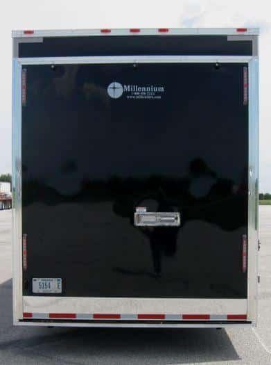 customtrailer103129_5