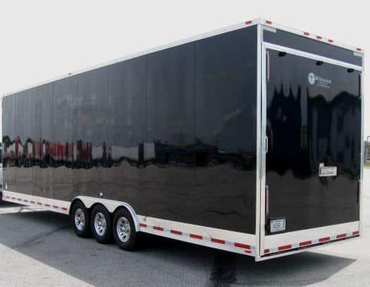 customtrailer103129_6