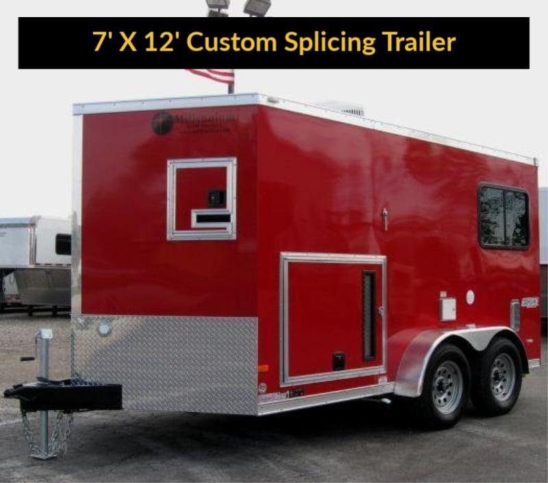 customtrailer103363_1