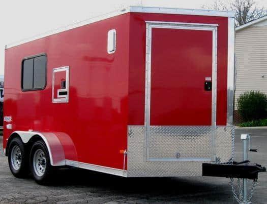 customtrailer103363_3