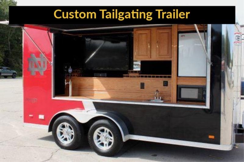 customtrailer4000_1