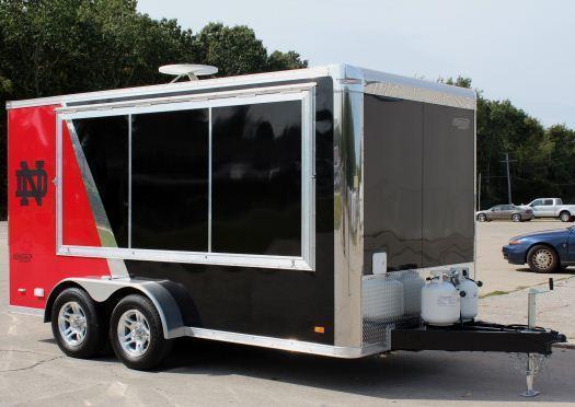 customtrailer4000_5