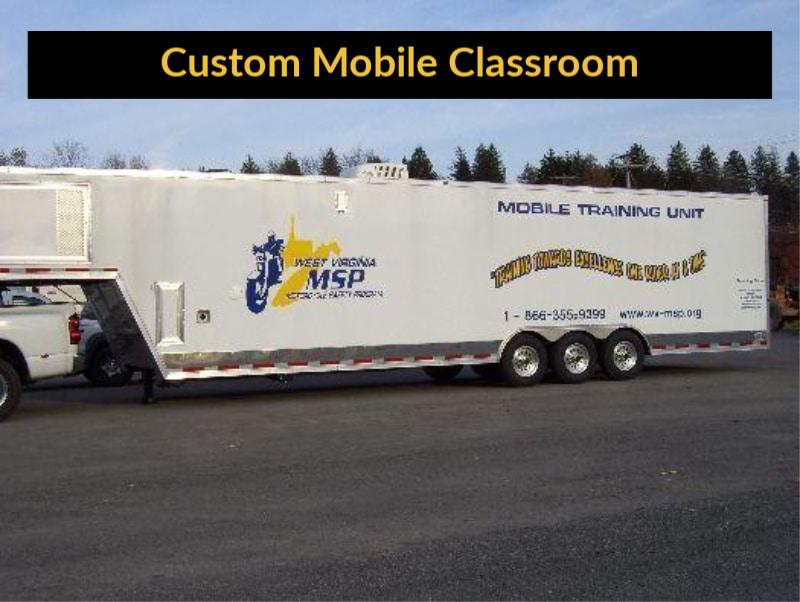 customtrailer5555_1