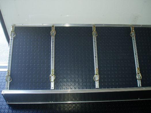 customtrailer5560_2