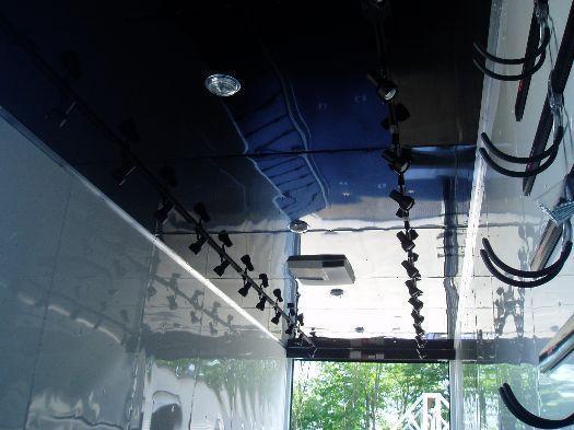 customtrailer5560_3