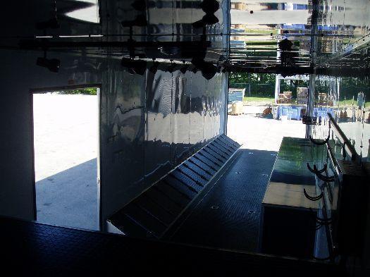 customtrailer5560_4