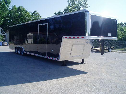 customtrailer5560_7