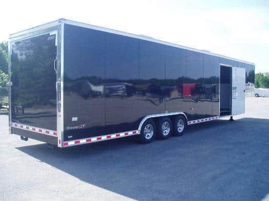 customtrailer5560_8